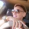 Татьяна, 40, г.Тюмень