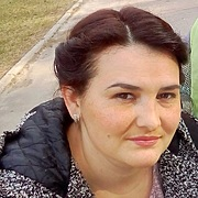 Ольга 40 Заречный (Пензенская обл.)