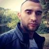 Вадим, 26, г.Коростень