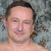 Дмитрий, 50, г.Курган