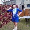 Татьяна, 40, г.Крупки