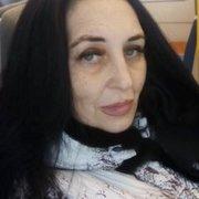 Olga Pavelko 42 Калуга