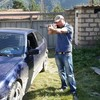 vasili vasili, 37, г.Тбилиси