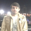 мансур, 32, г.Душанбе