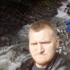 Евгений, 34, г.Москва