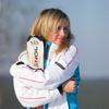 Kristina, 36, Klyazma