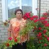 Татьяна, 63, г.Беловодск
