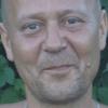 Николай, 44, г.Великий Новгород (Новгород)