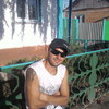 серж, 41, г.Волоконовка