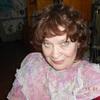Евгения Иванова, 67, г.Старая Русса