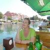Elena, 48, г.Иваново