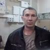 Алексей Давыдов, 51, г.Кириши