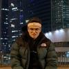 Слава, 21, г.Киев