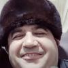 mirzo, 47, Khujand