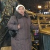 Alla, 48, Moscow