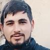 Rob77, 22, г.Ереван