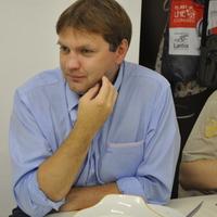 Александр, 46 лет, Близнецы, Москва