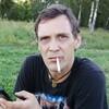 Andrei, 36, Kolomna
