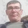 Ivan, 47, Ulan-Ude