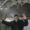 Александр, 62, г.Первоуральск