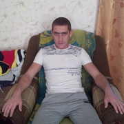 Александр 31 Шахты