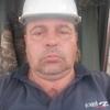 Юрий, 42, г.Калининград