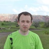 Bad Gamer, 33, г.Луганск
