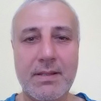 александр, 51 год, Овен, Санкт-Петербург