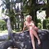 Elena, 49, г.Томск