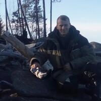 Владимир, 50 лет, Стрелец, Санкт-Петербург
