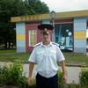 Владимир, 36, г.Сумы