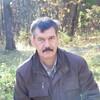 Валерьян Исянов, 49, г.Сызрань