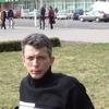 антон, 45, г.Орша