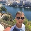 Игорь, 27, г.Москва