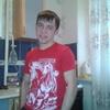 Сергей, 24, г.Нижний Ломов