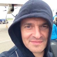 Евгений, 43 года, Овен, Москва