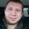 Назар, 30, Нікополь