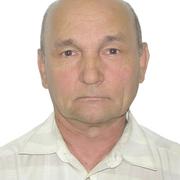 владимир 71 Дзержинск