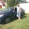 Evgenii, 45, г.Белгород