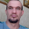 Vadim, 42, Horlivka