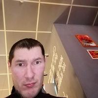 алексей, 38 лет, Рыбы, Глазов