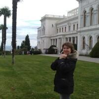 Елена, 38 лет, Стрелец, Волгоград