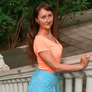 Наталья 38 Переславль-Залесский