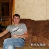 николай, 32, г.Затобольск