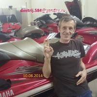 Дмитрий, 60 лет, Весы, Сочи