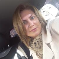 Мила, 39 лет, Козерог, Тюмень