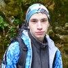 Влад, 18, г.Новосибирск