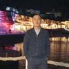 анвар, 32, г.Астана