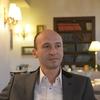 Sergei, 41, г.Киев