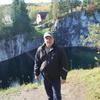 Игорь, 36, г.Котлас